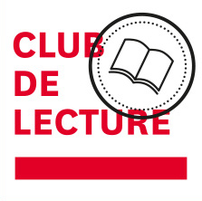 clubdelecture