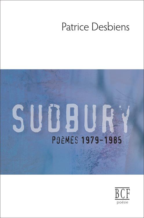 SudburyBCF_2013