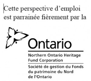 Logo SGFPNO