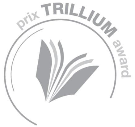 prixtrillium