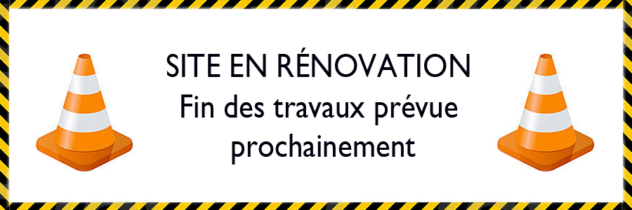 Site en renovation_1