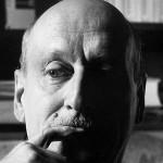 Fernand Dorais