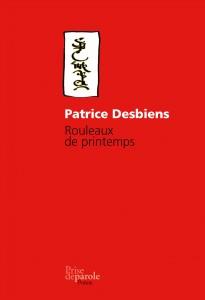 Rouleaux de printemps_2e edition