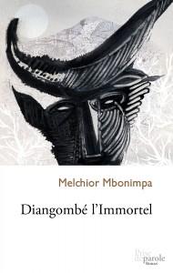 C1Diangombe
