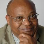 Melchior Mbonimpa