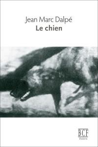 Chien BCF (2011)