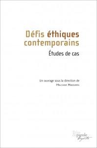 Défis éthiques contemporains