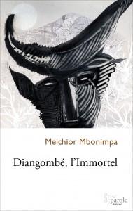 Diangombé, l'Immortel