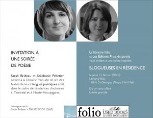 Invitation_soirée poésie 12 fev