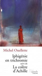 Iphigenie_Achille