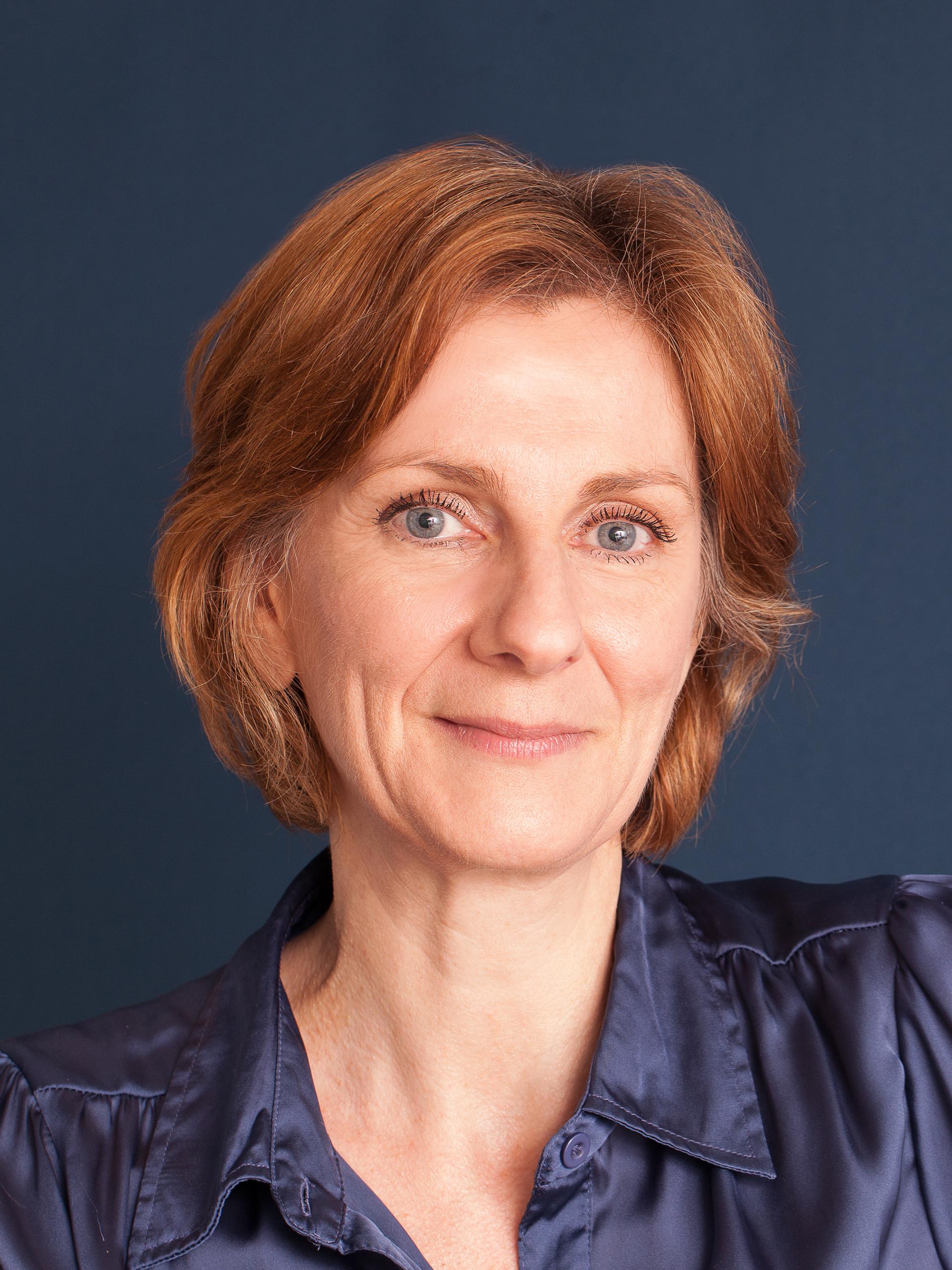 Sarah Utterback,Leah Hackett (born 1985) Hot tube Patricia Routledge,Justin Bradley