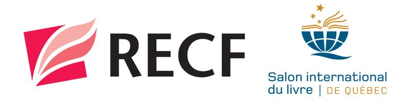 Champlain logo