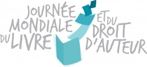 JMLDA logo