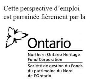 Logo-SGFPNO1