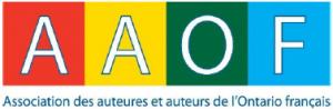 Logo AAOF