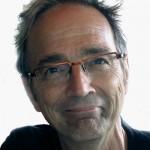 Guy Gaudreau 2014 - Micheline Tremblay_crop_br